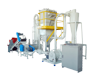 Recycling Equipment for Preprocessing