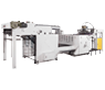 Jumbo Bag Machinery