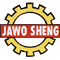 JAWO SHENG PRECISE MACHINERY WORKS CO., LTD.